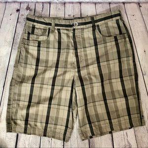 BILLABONG Shorts Size 36